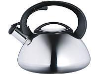 Чайник 3 л Kaiserhoff KH 3795