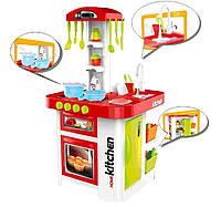 Игровой набор  Детская кухня 889-59-60