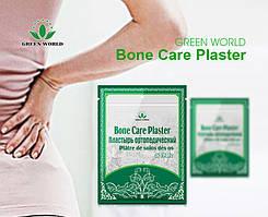 Ортопедический пластырь китайский ( более 16 ти трав).Эффективен при артритах,невралгиях,грыжах.10 шт.