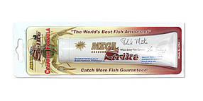 Аттрактант  Mega Strike Сrawfish( Рак) Усилитель клёва. Мегастрайк