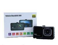 Автомобильный видеорегистратор DVR 626, Регистратор в автомобиль, Видеорегистратор в машину 1080P