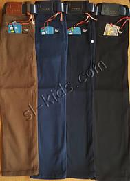 Опт. Демисезонные,котоновые штаны и джинсы для мальчиков KABAY