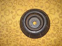 Передняя верхняя опора амортизатора на автомобиль Chevrolet lacetti