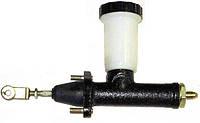Цилиндр сцепления главный комбайна СК-5 НИВА 54-5-1-6Б с бачком