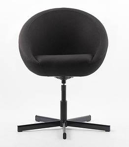 Офисное кресло Basic Plus (ткань)