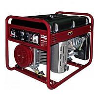 Генератор бензиновий Stark 6500 ECO ( 5-5,5 кВт.), фото 1