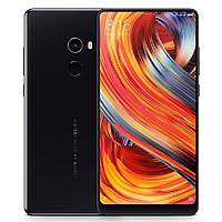 Xiaomi Mi Mix 2 MiMix 2 6/64 GB, фото 1