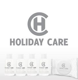 Линия Holiday Care