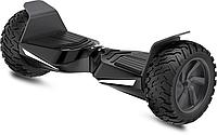 Гироскутер Smart Balance KIWANO 8,5'' Черный