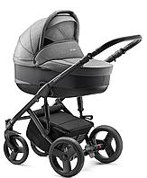 Детская универсальная коляска 2 в 1 Jedo Koda V1