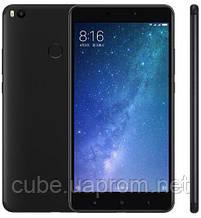 Xiaomi Mi Max 2 MiMax 2 4/64Gb