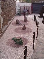 Каменная долина, фото 1