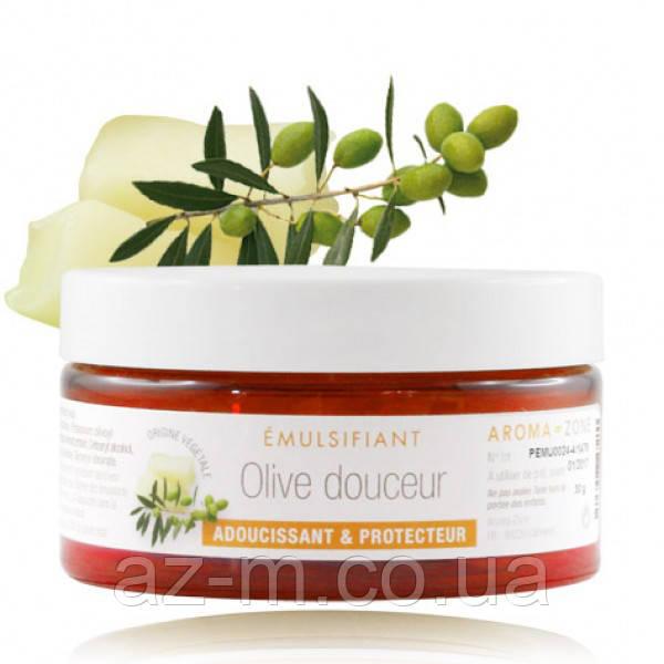 Эмульгатор Оливковая сладость (Olive douceur)