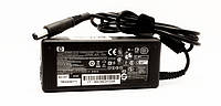 Блок питания для ноутбука HP TouchSmart tm2-1080er 18,5V 3,5A 7,4*5,0