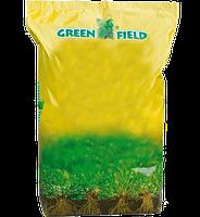 Трава газонная Greenline Медленный Рост 10 кг
