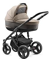 Детская универсальная коляска 2 в 1 Jedo Koda V6