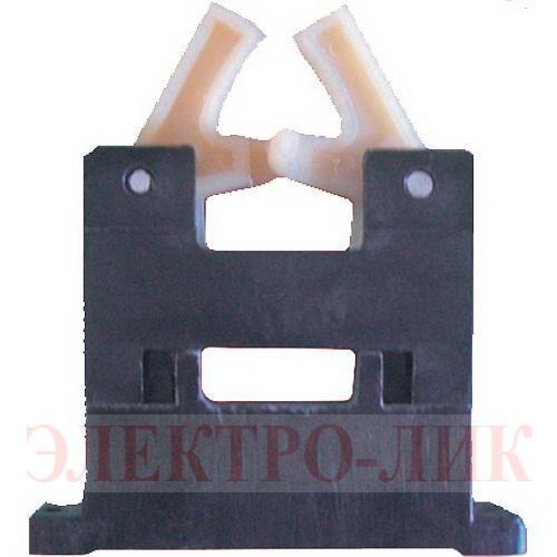 Механическая блокировка  ПМА 1 185А