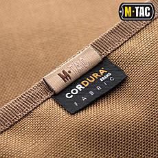M-Tac кошелек с липучкой Elite Coyote, фото 3
