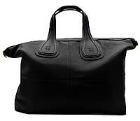 Женская сумочка GIVENCHY черного цвета TОQ-006002, фото 1