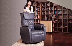 Массажное кресло Moodrelax Casada