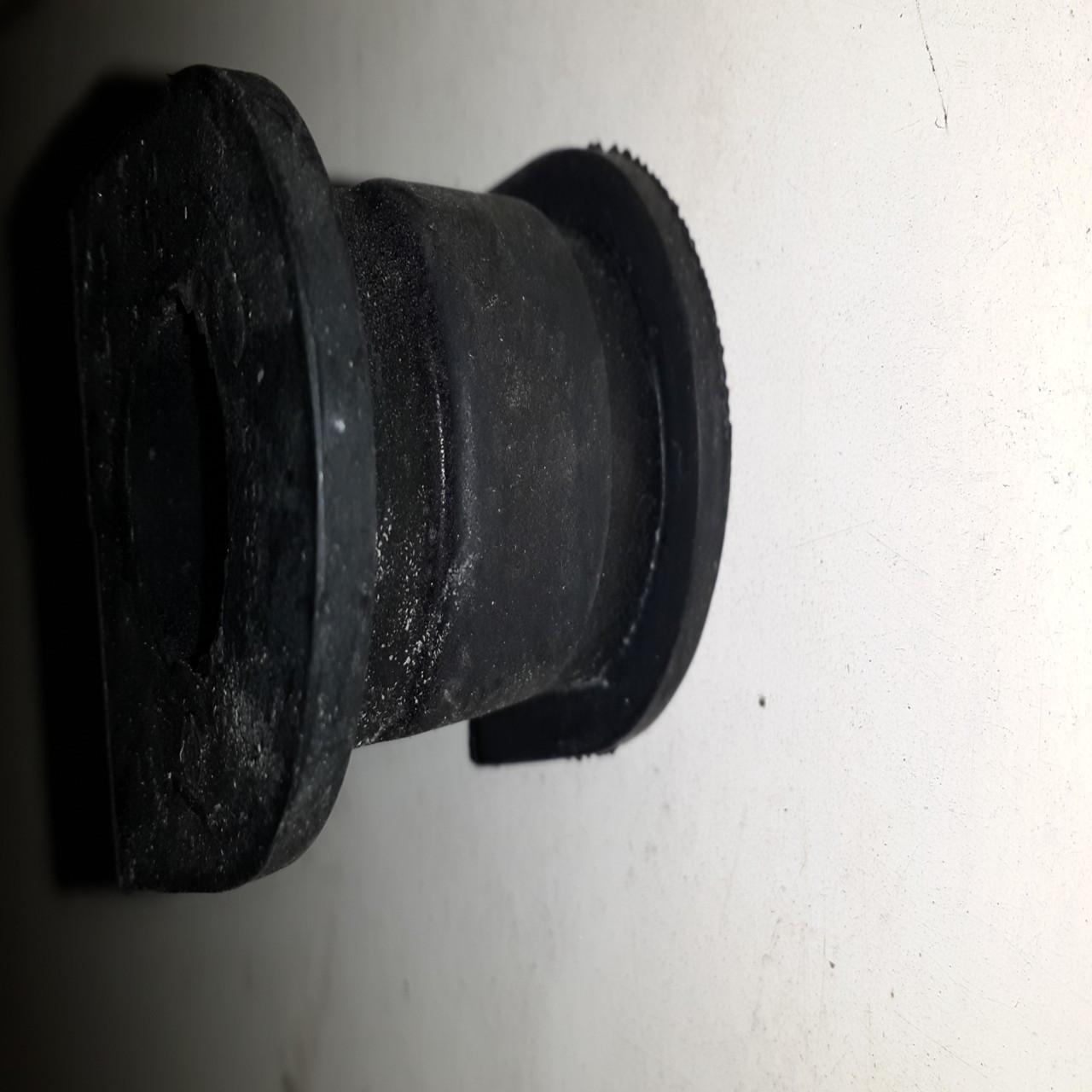 Втулка стабилизатора передняя Матиз / Matiz, 96322618