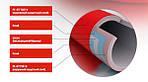 Труба Thermova PERT выделилась среди массы конкурентов на рынке