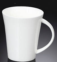 Чашка фарфоровая чайная WILMAX wl-993012 380 мл