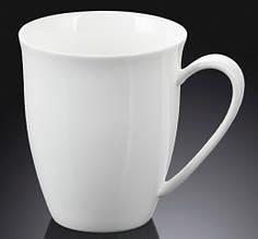 Чашка фарфоровая чайная WILMAX wl-993014 380 мл