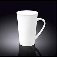 Чашка фарфоровая чайная WILMAX wl-993082 550 мл