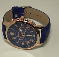 Наручные часы Geneva (унисекс)