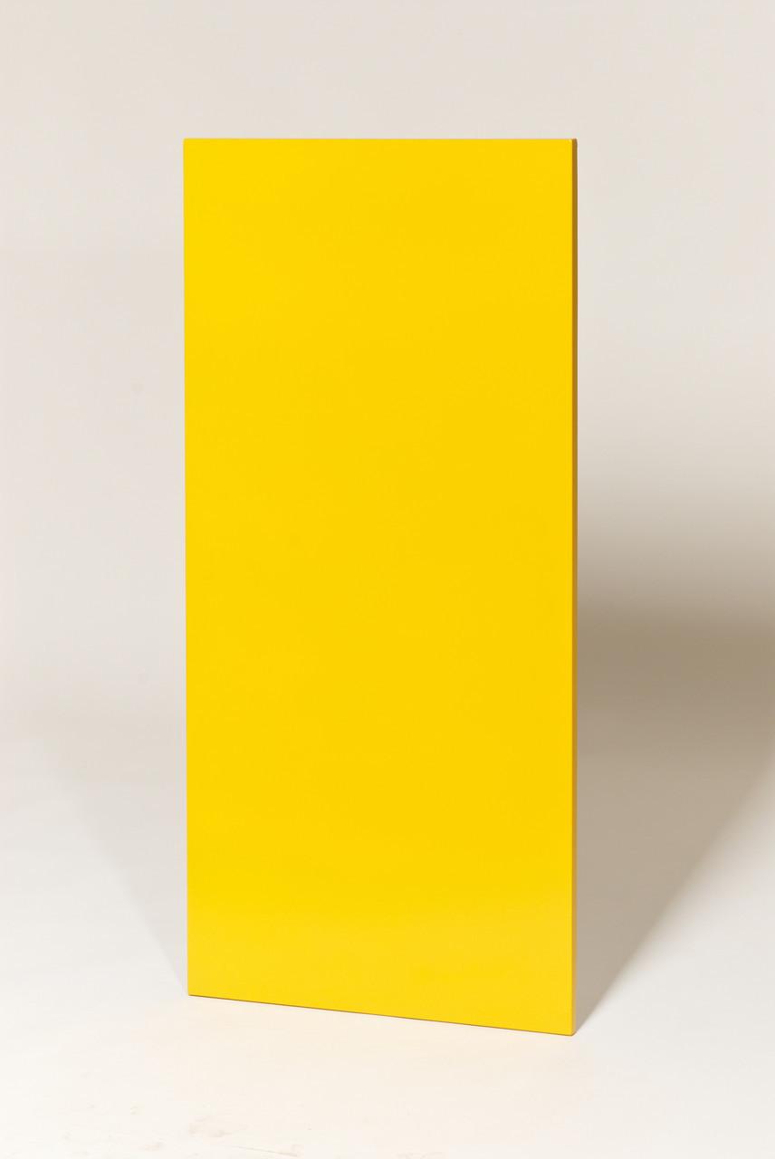 Керамічний дизайн-обігрівач UDEN-S З-1003