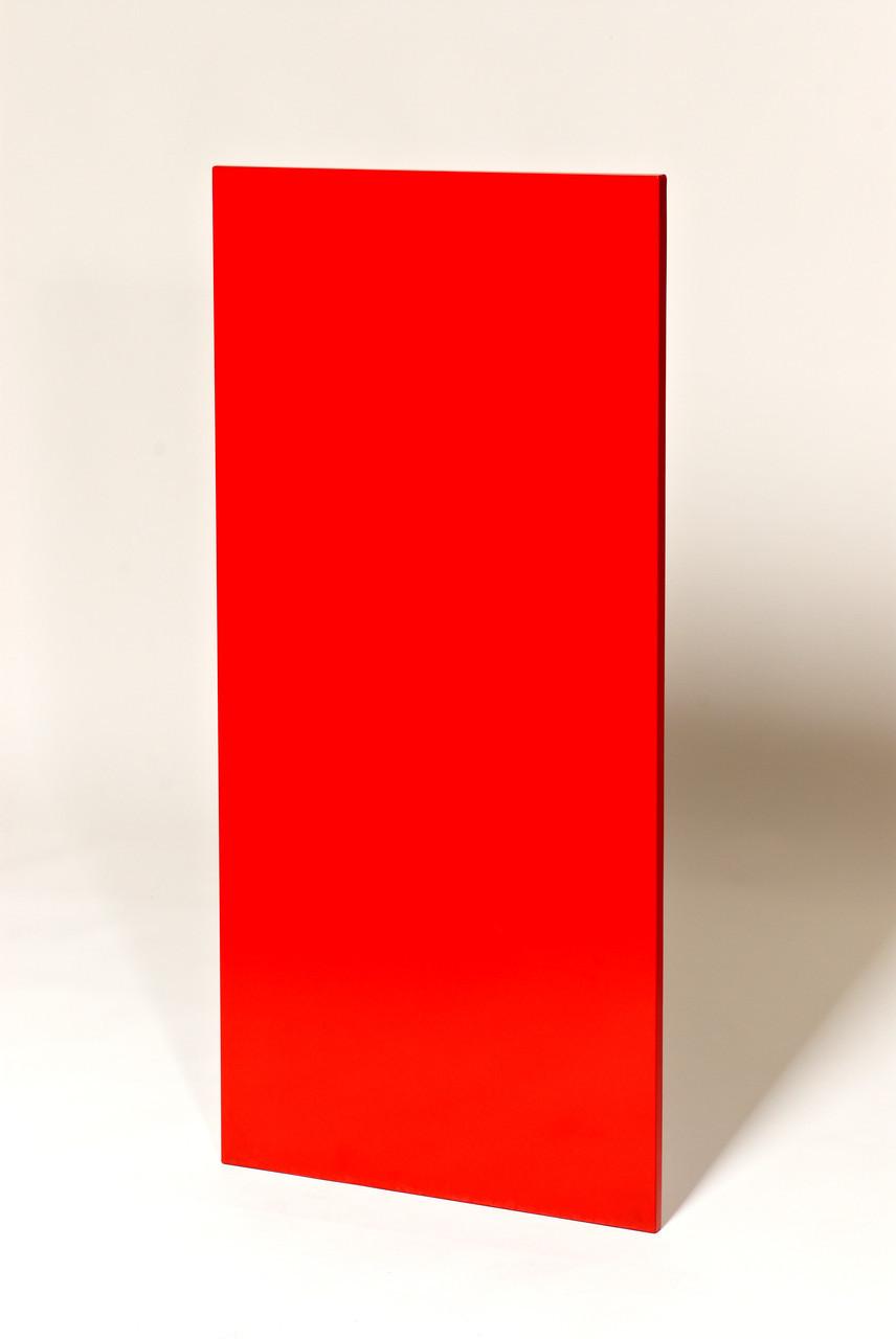 Керамический дизайн-обогреватель UDEN-S С-3020