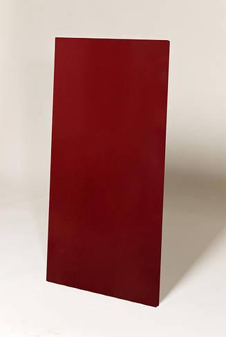 Керамический дизайн-обогреватель UDEN-S С-3004