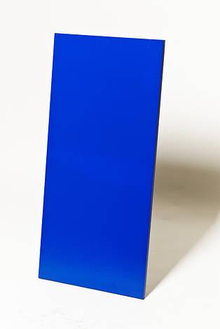 Керамический дизайн-обогреватель UDEN-S С-5002