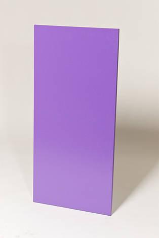 Керамический дизайн-обогреватель UDEN-S С-4005