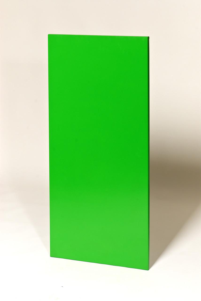 Керамічний дизайн-обігрівач UDEN-S З-6018