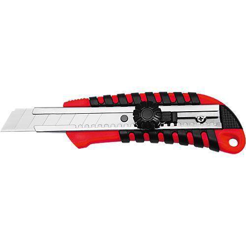 Нож безопасный Standard-Profi
