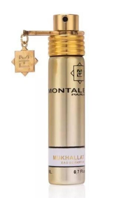 Montale Mukhallat eau de parfum 20 ml