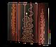 """Керамічний дизайн-обігрівач UDEN-S """"Пробудження"""" (триптих), фото 2"""