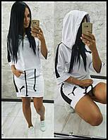 Платье PUMA, фото 1