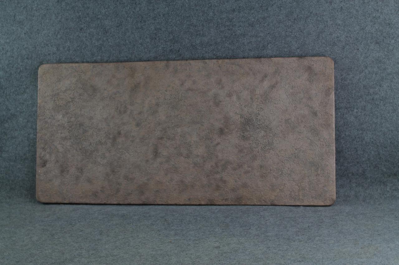 Обогреватель керамогранитный Uden-S Филигри ореховый 450 Вт