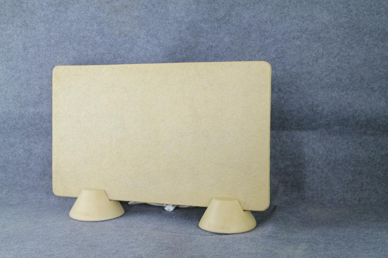 Филигри медовий (ніжки-конуси) GK5FI412 + NK412
