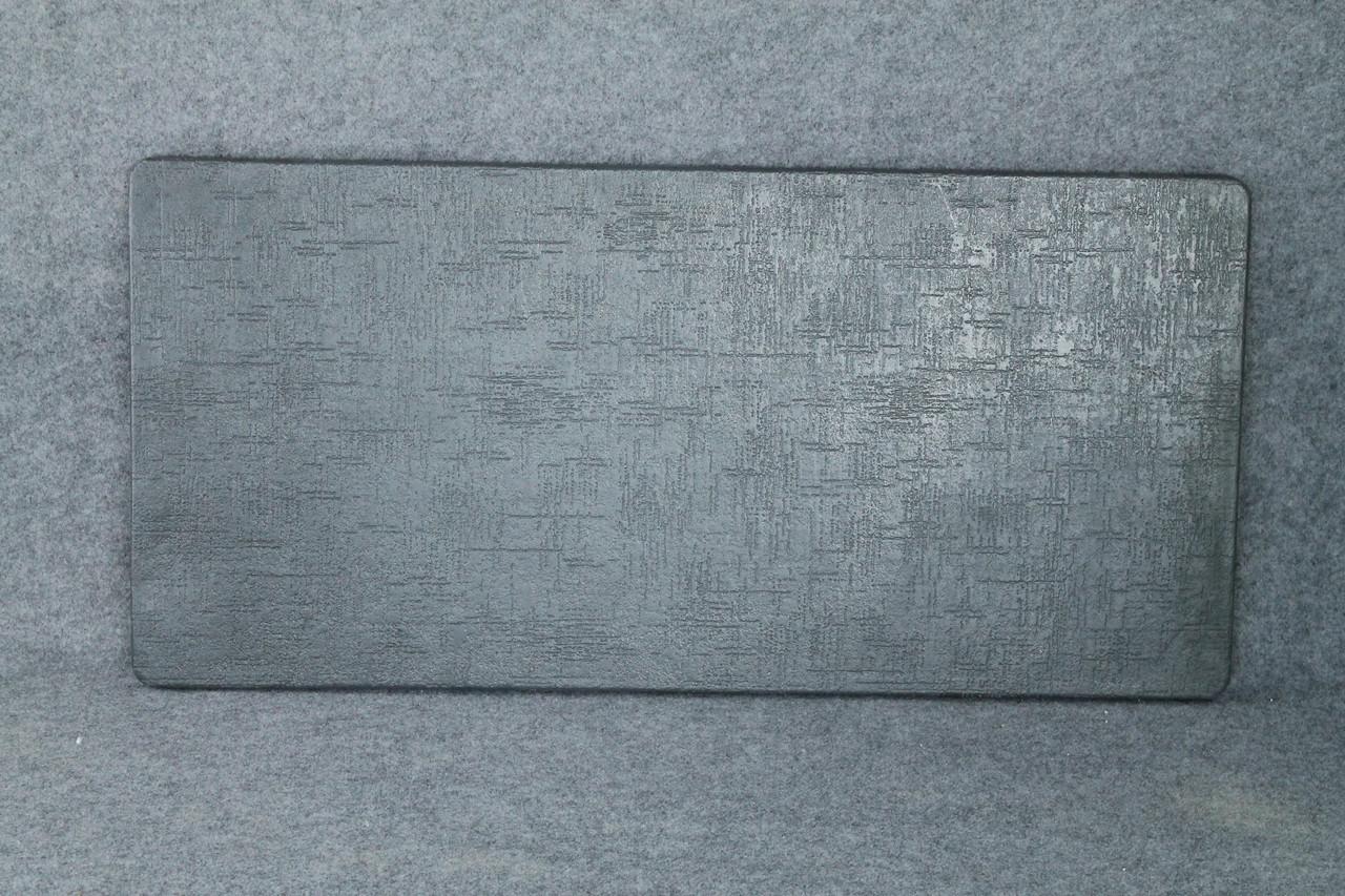 Холст графитовый GK6НО822
