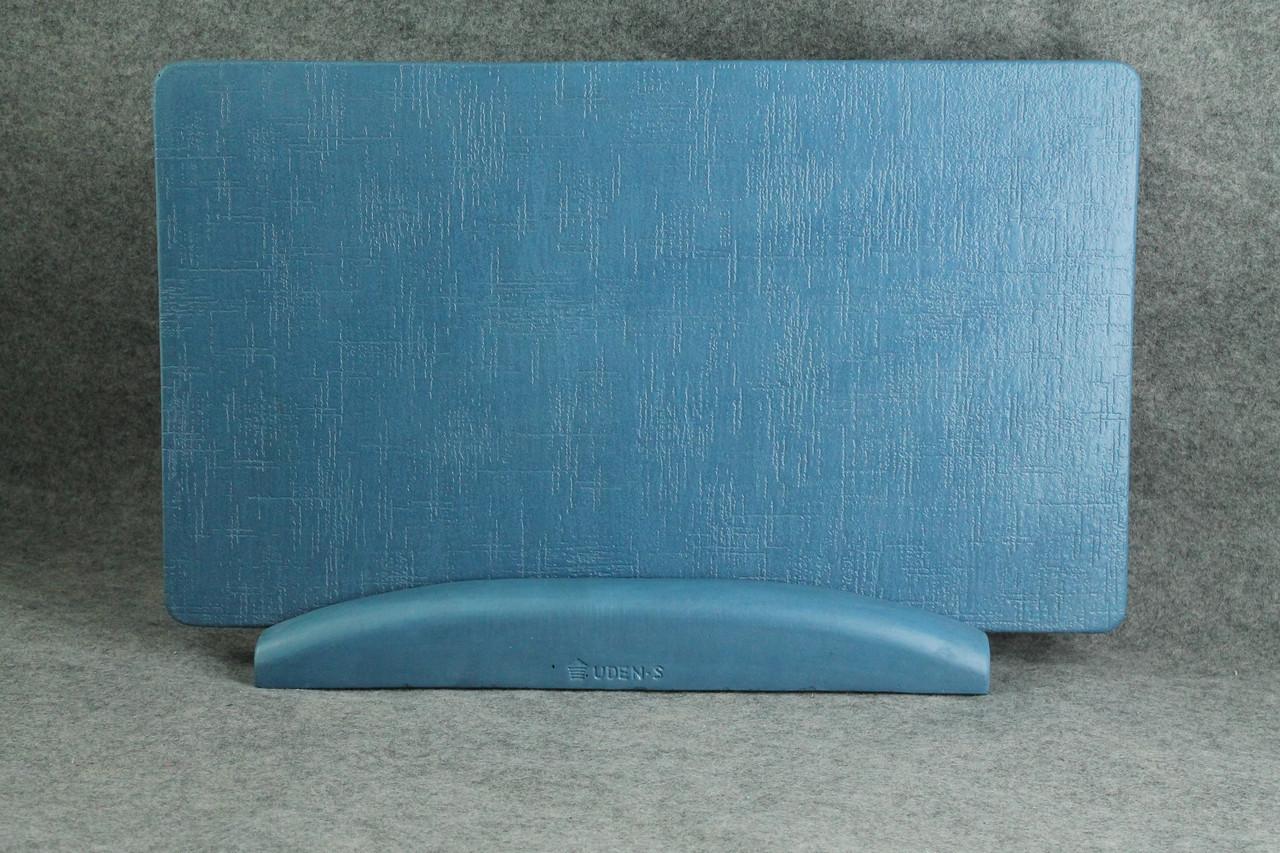 Холст джинса (ножка-планка) 428GK5HO662 + NP662