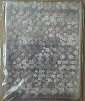 Пакеты для упаковки пасхи кулича размер 15*20см