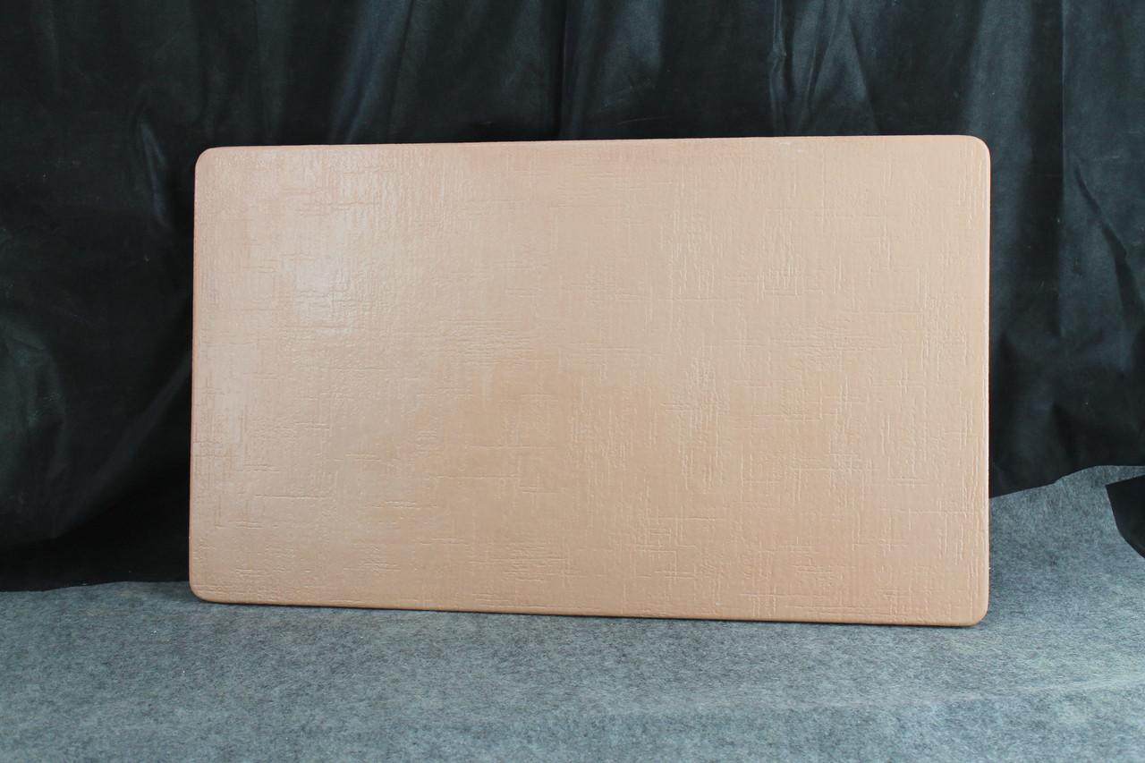 Полотно персиковий 547GK5HOJA333