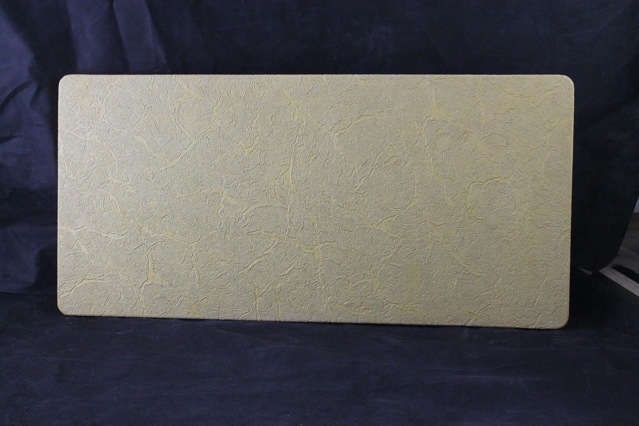 Филигри медовий 581GK6FIJA412
