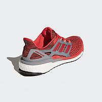 Мужские беговые кроссовки Adidas Energy Boost M