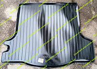Коврик в багажник Renault Logan (Рено Логан) 13-, фото 1