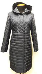 """Пальто,френчи,куртки фирмы """"Button"""""""